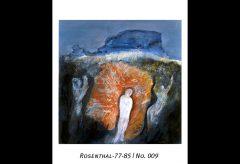 Paintings 1977-85 Part 1