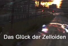 Das Glück der Zelloiden  | Trailer