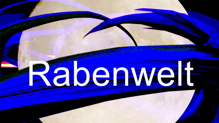 Rabenwelt  | Trailer